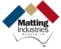 Matting Industries